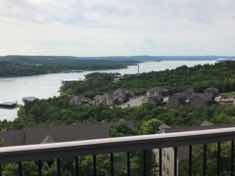 38-Branson_2_balcony_view