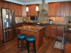 22-Branson_Condo_1_Kitchen