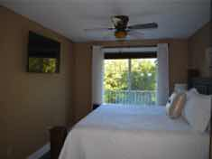 23-Branson_Condo_1_second_bedroom