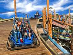 10-The_Track_Family_Fun_Parks