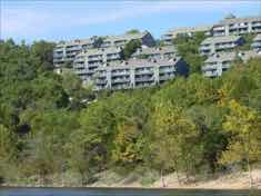 13-Branson_Treehouse_View_from_Lake_TH
