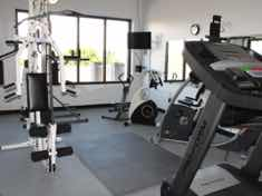 17-Branson_Treehouse_Fitness_Room_TH